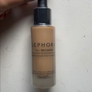 Teint Infusion Foundation